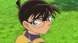 Detective Conan 754