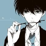 that_detective_kid